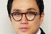 [오늘과 내일/정세진]초딩 잡는 '국영수코' 학원