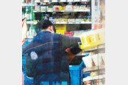 슈퍼마켓-식당 등서 20만개… '최저임금 일자리'부터 날아갔다