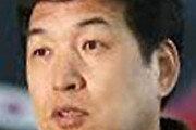 '노선영 왕따' 논란 전명규 빙상연맹 부회장 사임