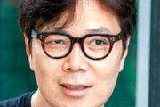 일본도 흠뻑 빠진 '살인자의 기억법'… 김영하 소설 日번역대상 수상