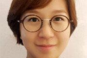 [광화문에서/임우선]한국 교육의 메시아는 없었다