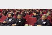 [드루킹 파문 확산]드루킹 추천 변호사 '의혹만 더한 해명'