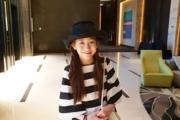 """아역배우 박민하, 폭풍성장 근황 공개…""""얼굴은 그대로, 분위기는 대박"""""""