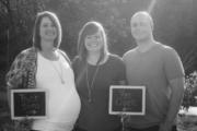 '불임'된 20대 딸 위해 대신 '쌍둥이' 임신한 40대 母