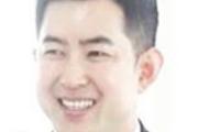 """대한항공 노조, 박창진 사무장 제명…""""명예 실추 시켰다"""""""