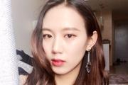 """스튜디오 관계자 """"양예원과 합의된 것, 강압 NO…무고죄로 고소할 것"""""""
