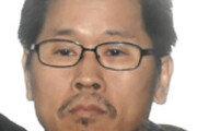 한상균 前민주노총위원장, 형기 반년 남기고 21일 가석방