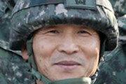 [단독]靑 국방개혁비서관에 김현종 육군소장 내정