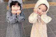 유튜브서 뜬 쌍둥이의 애교, TV도 사로잡았다… SNS 크리에이터들 대거 TV로