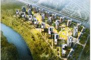 대전 도안호수공원 3블록 아파트 7월초 분양