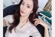 '하트시그널 시즌2' 송다은 데이트 상대 '충격'…등산·포장마차 방문