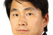 [오늘과 내일/박용]북한 비핵화, '코끼리'엔 속지 마