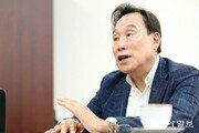 [논설위원 인물탐구/최영훈]'경쟁력 강화' 얘기 아예 없고 노동개혁 말도 못 꺼내