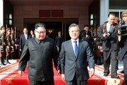[주성하 기자의 서울과 평양 사이]김정은에겐 다른 선택의 여지가 없다
