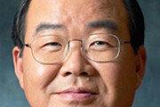 """정성립 사장 """"한국 조선업, 현대-삼성重 '빅2'로 가야… 대우조선 올 수주액, 7조5300억 예상"""""""
