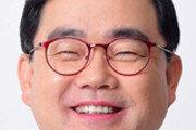 한국당 '안방' 창원 첫 민주당 시장 탄생