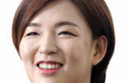 [뉴스룸/노지현]청년 후보들의 '메기' 효과
