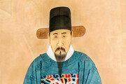 [김창일의 갯마을 탐구]〈6〉장군은 왜 조기잡이 신이 됐을까