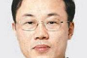 [주성하 기자의 서울과 평양 사이]베트남은 북한의 롤모델이 아니다
