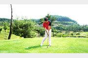 올인원 골프 스윙연습기 '스윙 리템포 4th BEF' 출시
