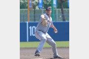한화, 휠러 '방출'·데이비드 헤일 '영입'…MLB 10승 투수