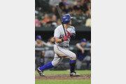 MLB.com, 추신수 트레이드 부정적 전망