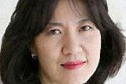 [김순덕 칼럼] 김상곤 교육부총리 파면 요구하라