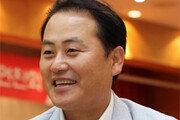 서용교 전 의원 지병으로 별세…향년 50세·김무성 의원 측근