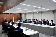 혁신성장실·사회적가치추진팀 신설, GKL 조직개편 단행