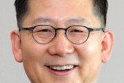 [기고/김현수]로컬푸드, 지역 경제와 공동체를 모두 살린다