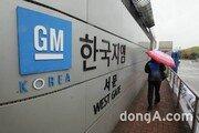 '살아나는' 한국GM, 부평공장에 566억원 투자… 소형 SUV 개발 추진