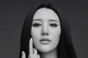 """정아름 """"최화정·이영자 수영복 몸매, 센세이션…자연스러운 아름다움"""""""