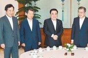 꽉막힌 비핵화협상… 北, 남북 정상회담으로 돌파구?
