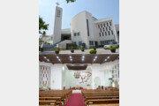 소박함 속에 깃든 한국美… 獨신부가 남긴 교회건축물 185개