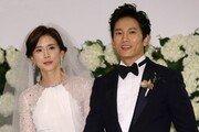 [연예뉴스 HOT5] 배우 이보영, 둘째 아이 임신
