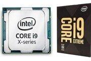 인텔 코어 i9 출시 1주년, 아직도 최강 CPU