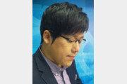 [광화문에서/김범석]일본 국민가수가 은퇴하는 방법