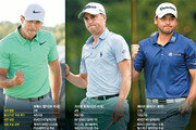 'PGA 어벤저스' 제주 대충돌… 10월 18일 '더 CJ컵' 출전자 윤곽