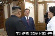 """전우용, 남북 정상회담 비속어 논란에…""""'참을 수 없는 분노' 버려야"""""""