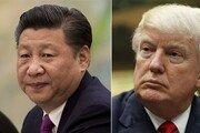 美, 2000억달러 규모 대중국 추가관세 발동…中도 보복관세