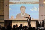'남북 경협' 본격화 대비…北출신 기자가 말하는 대북 투자 전략