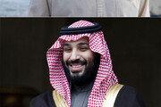 """""""사우디 왕세자가 카쇼기 납치 지시… 美정보당국 도청에 걸려"""""""
