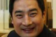 """강용석 """"한국당, 김부선 국정감사에 불러…민주당 반대로 무산"""""""