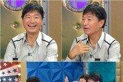 """70세 맞아? 가수 김세환 나이 화제…""""세시봉 막내, 잔심부름 도맡아"""""""