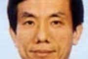 [단독]재판 끝나기도 전 사표 낸 드루킹 특검보…후임에 김한 변호사