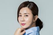 """양정아, 4개월 열애→결혼→4년만에 파경 """"작품활동 집중"""""""