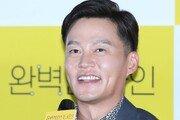 """'완벽한 타인' 이서진 """"'다모' 감독과 영화로 재회…믿고 갔다"""""""