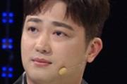 """박현빈 """"행사비로 살아있는 소 받은 적 있다"""""""