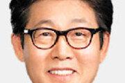 [단독]조명래, 서울시 자문위원 도맡아 수천만원 수당