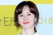 김지수, '만취상태'로 인터뷰 현장 40분 '지각' 취소 논란
